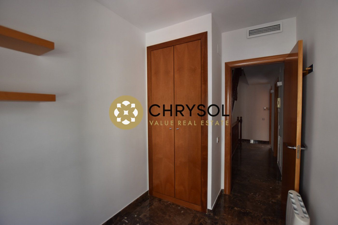 Photogallery - 32 - Chrysol Value