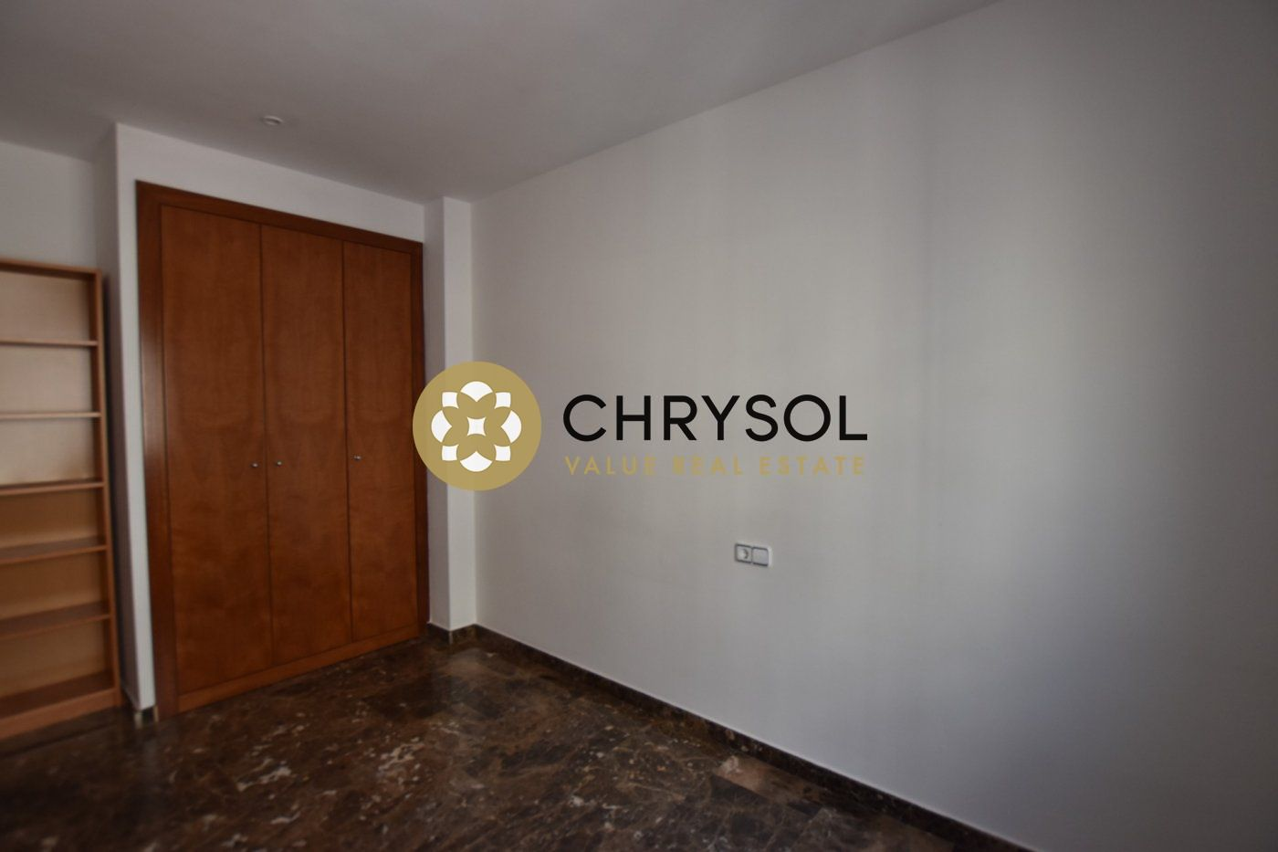 Photogallery - 34 - Chrysol Value