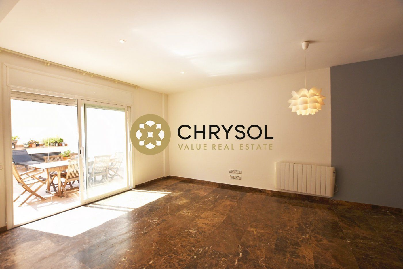 Photogallery - 39 - Chrysol Value