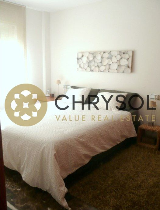 Photogallery - 5 - Chrysol Value