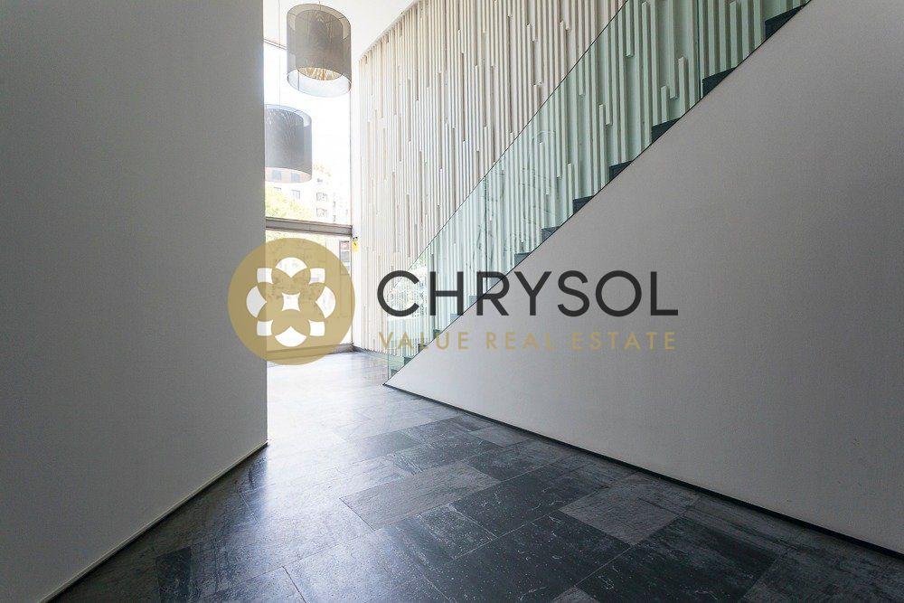 Fotogalería - 29 - Chrysol Value