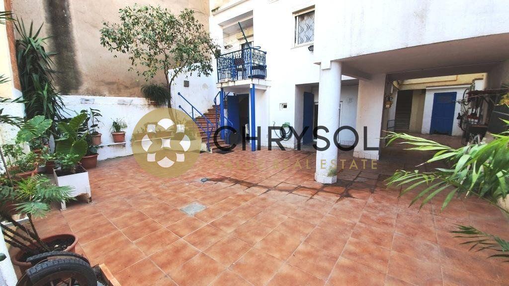 flat en barcelona · horta 298500€