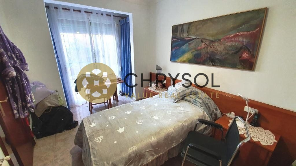 Fotogalería - 4 - Chrysol Value