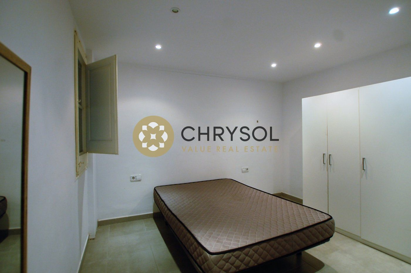 Photogallery - 13 - Chrysol Value