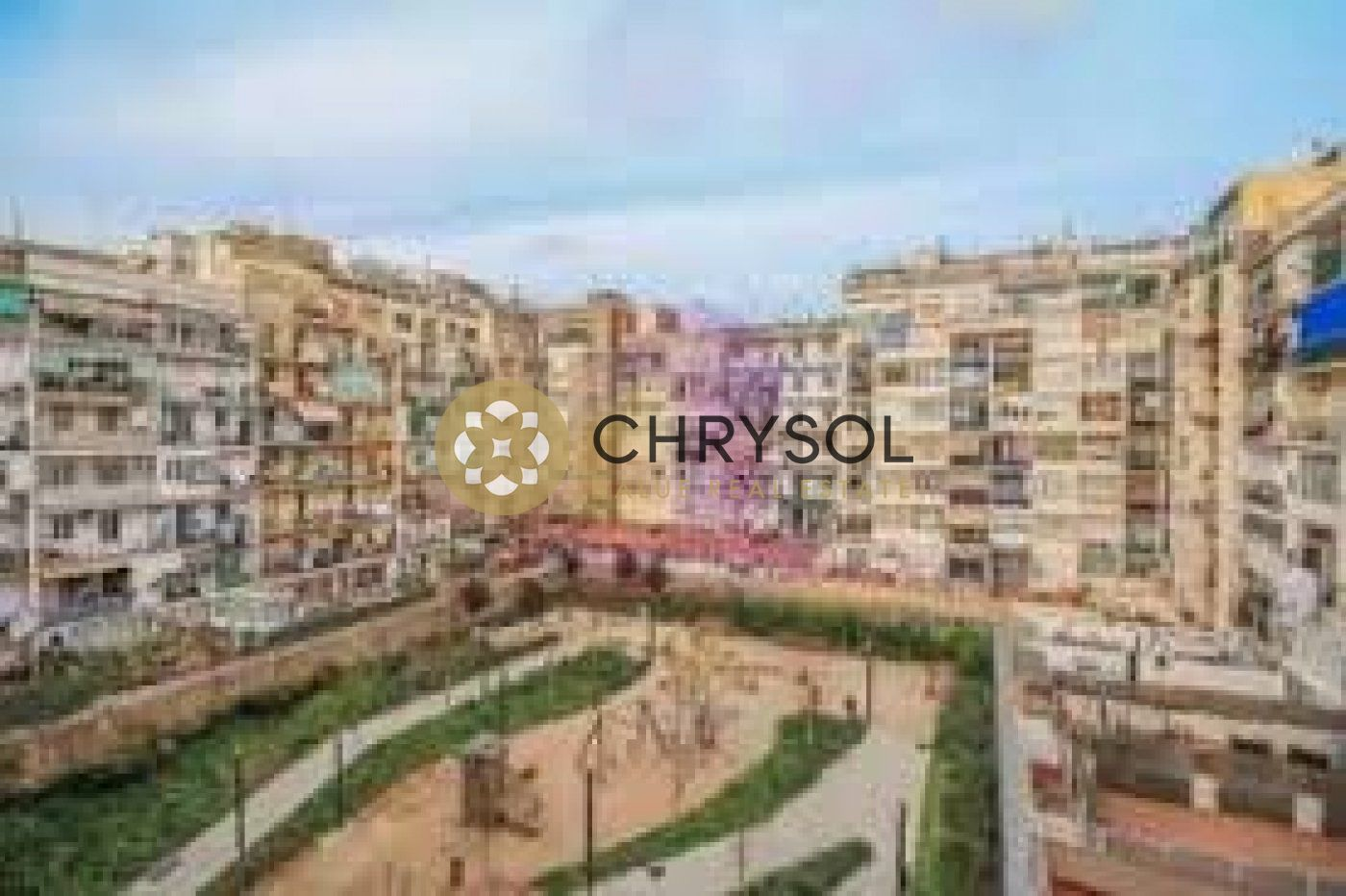 Photogallery - 16 - Chrysol Value