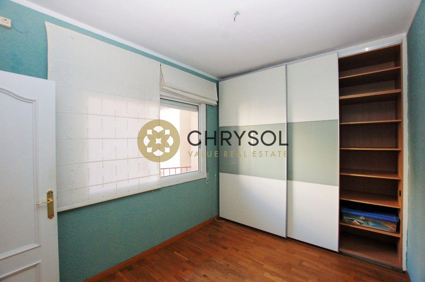 Fotogalería - 3 - Chrysol Value