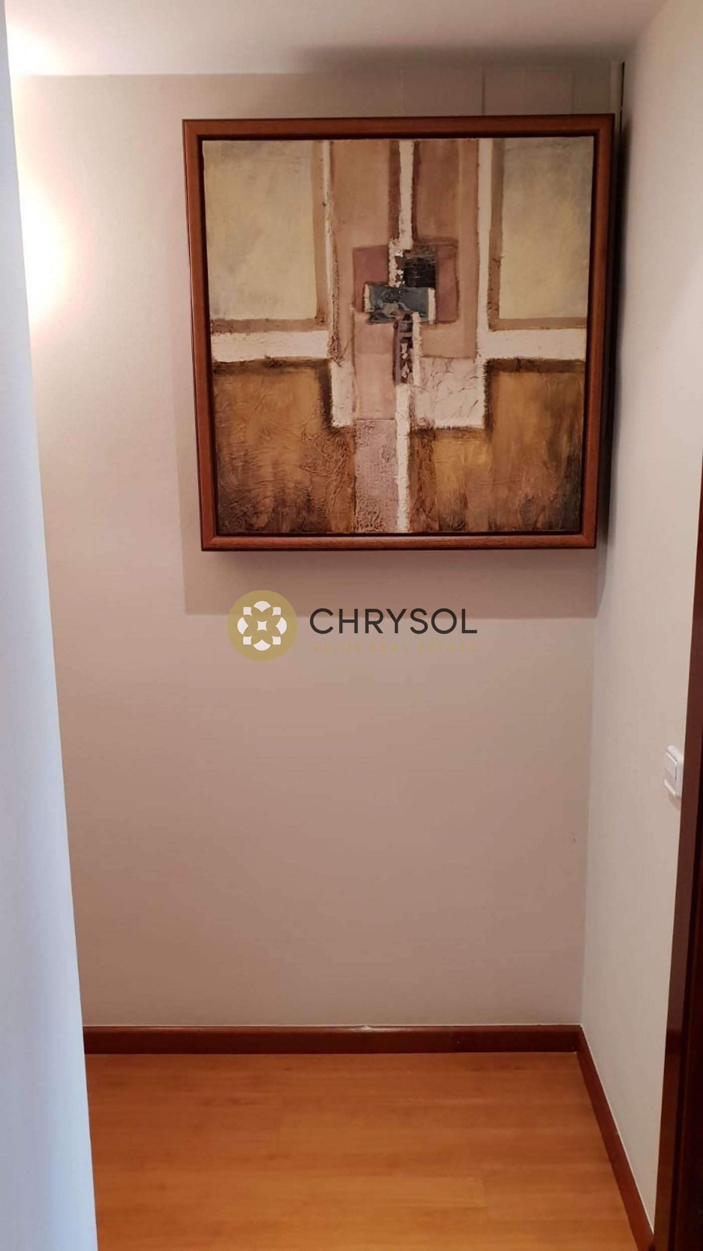 Fotogalería - 12 - Chrysol Value