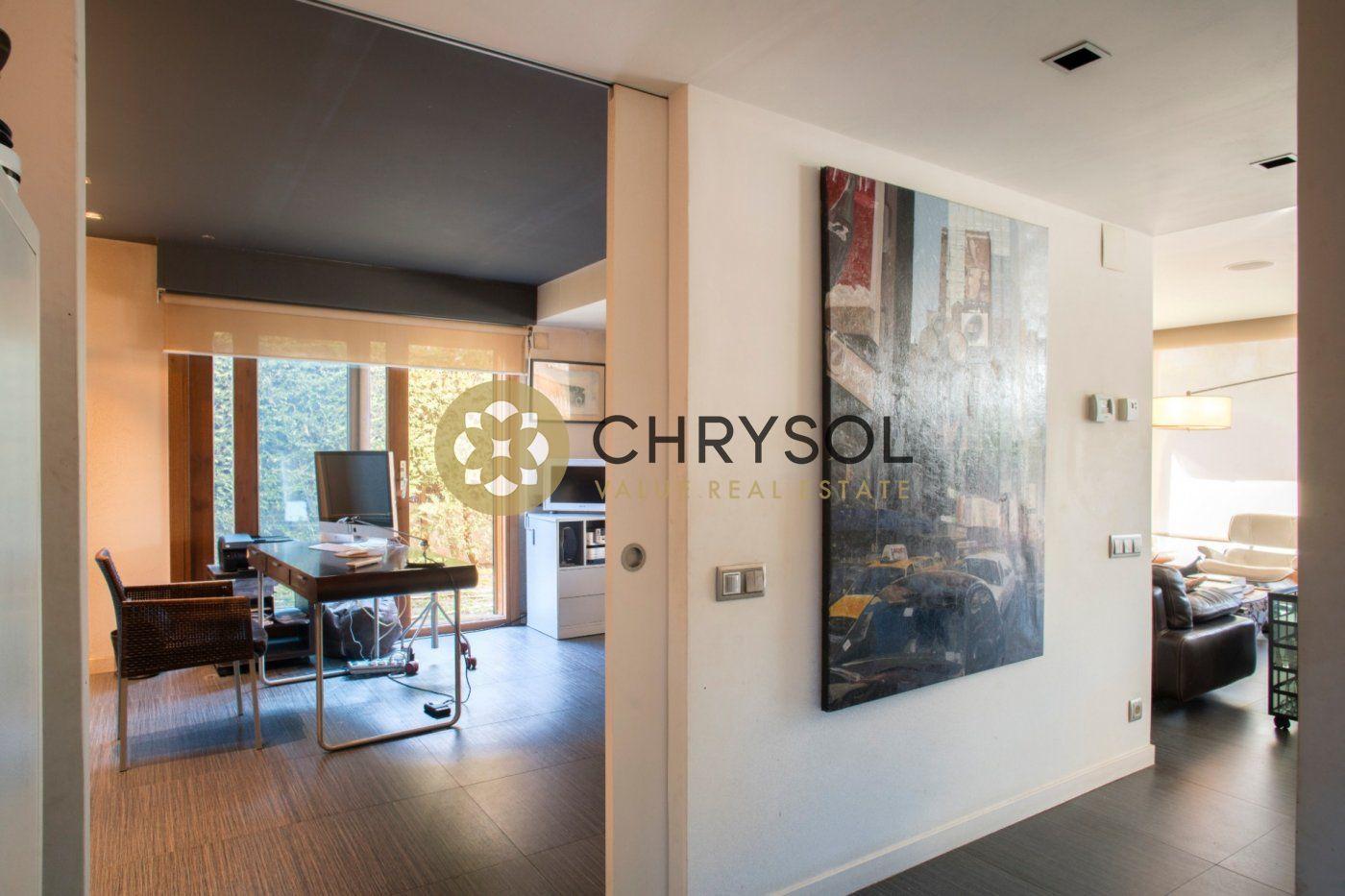 Fotogalería - 30 - Chrysol Value