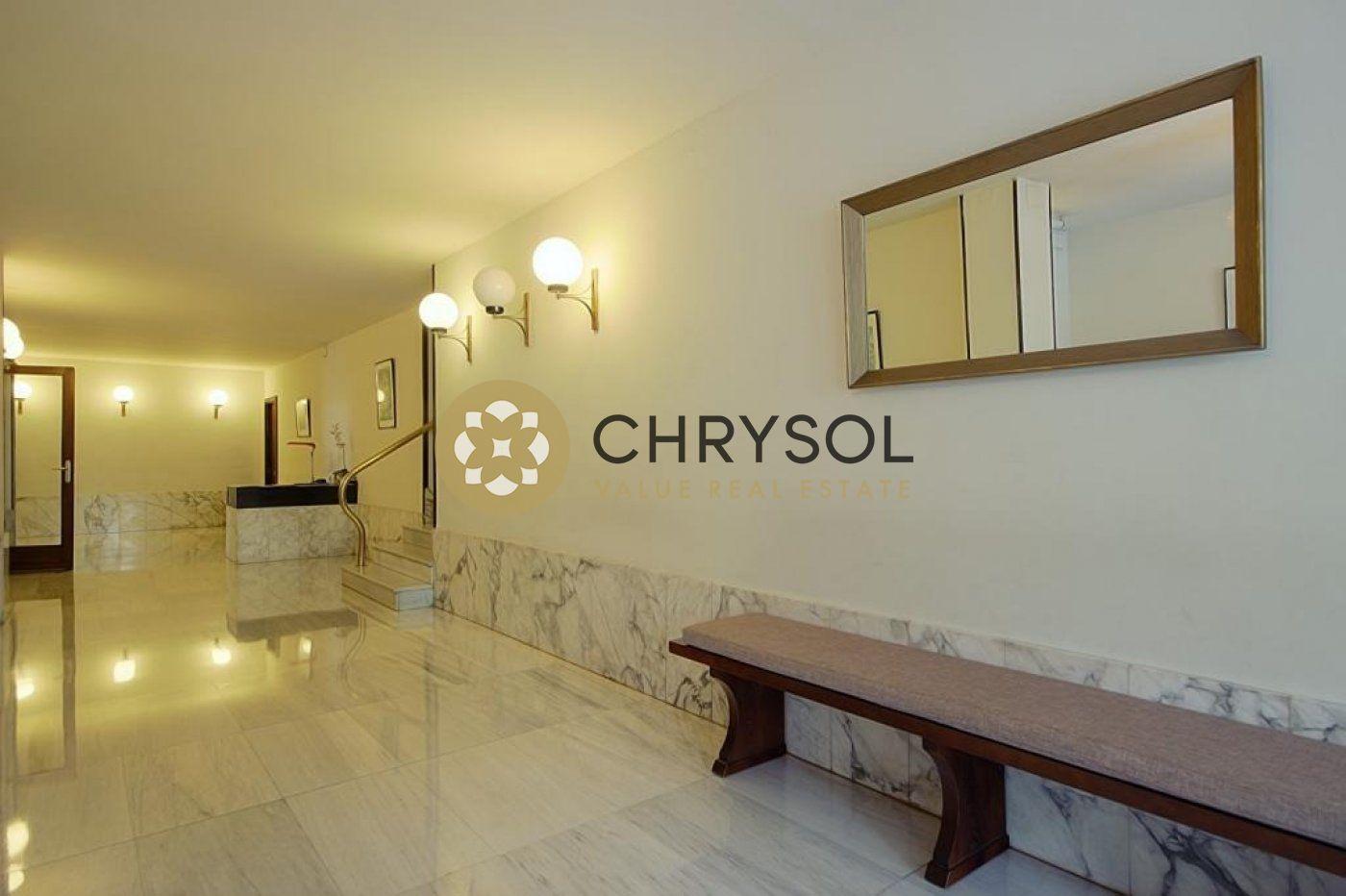Fotogalería - 19 - Chrysol Value