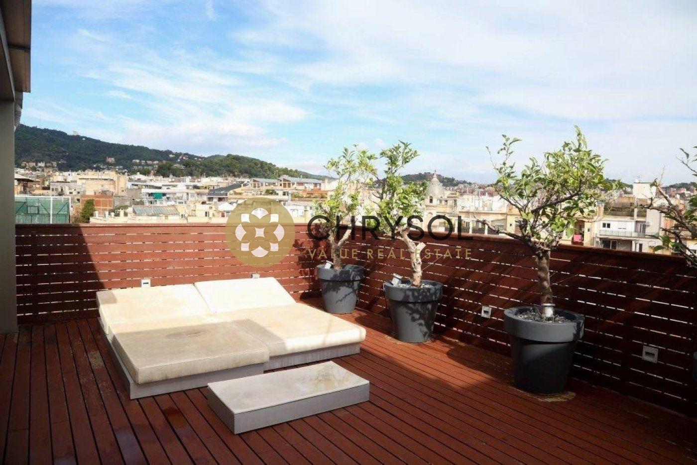 piso en barcelona · sant-gervasi---galvany 1800000€