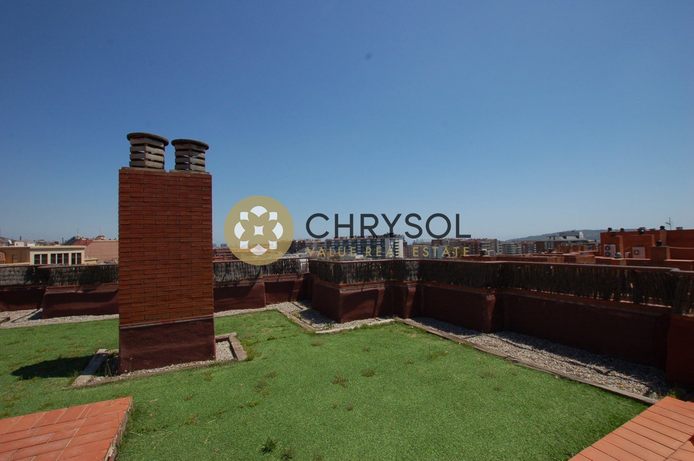 Fotogalería - 51 - Chrysol Value