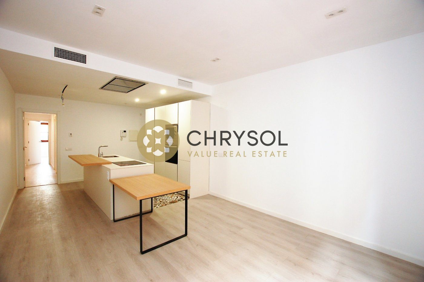 Photogallery - 23 - Chrysol Value