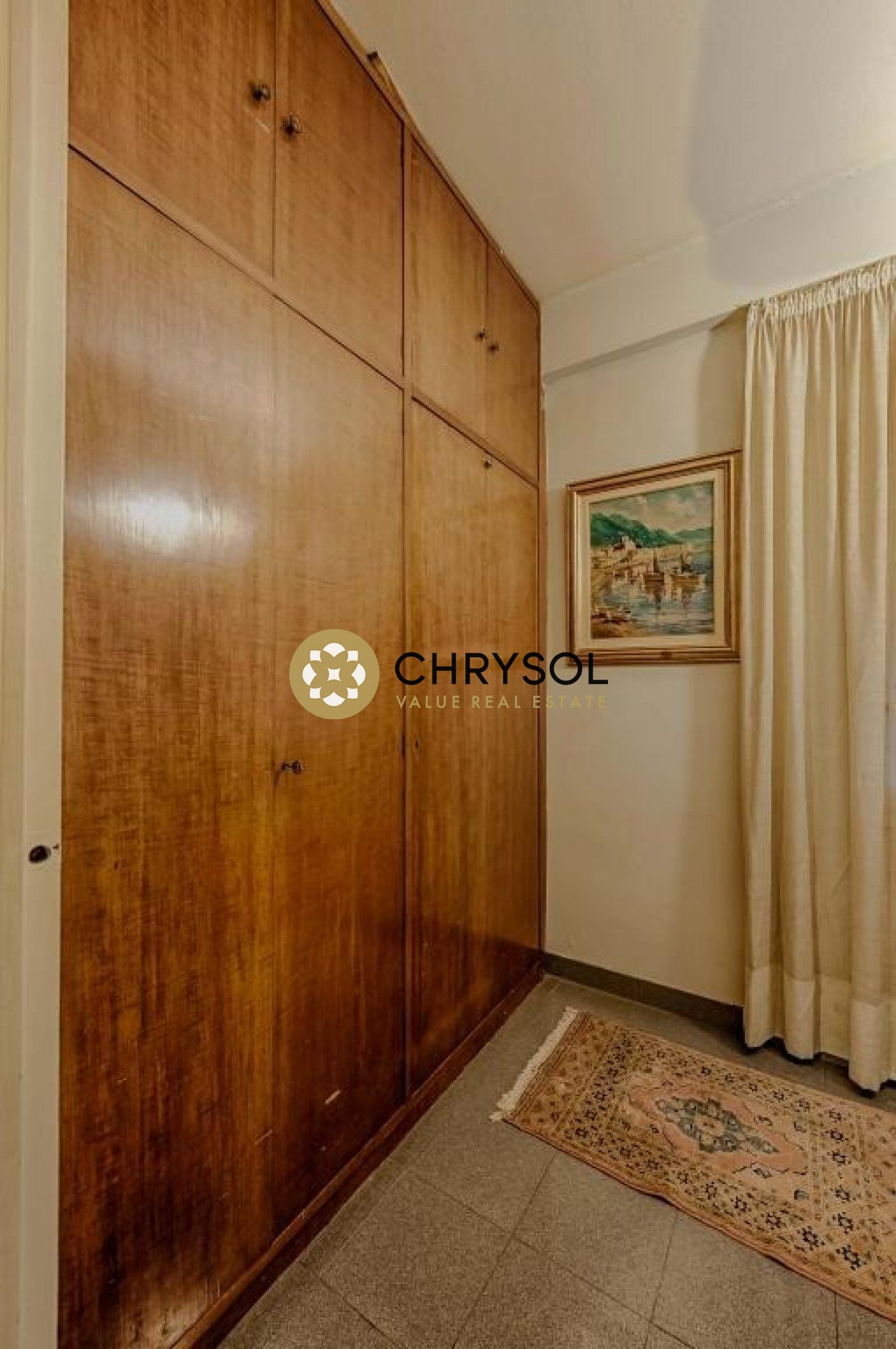 Photogallery - 11 - Chrysol Value