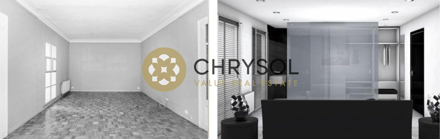 Fotogalería - 11 - Chrysol Value