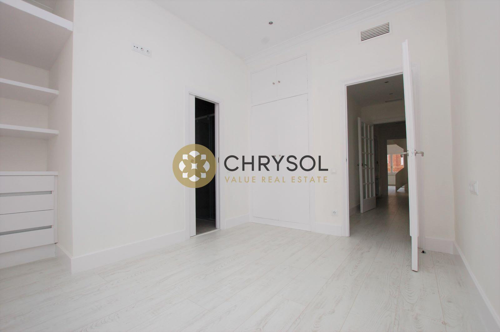 Fotogalería - 21 - Chrysol Value