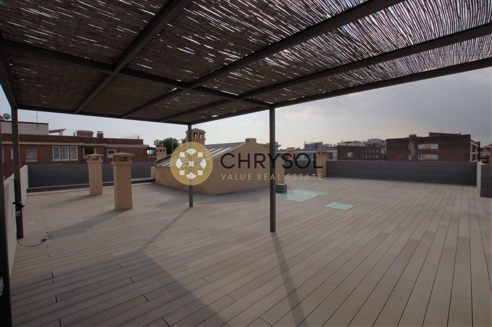 Fotogalería - 40 - Chrysol Value