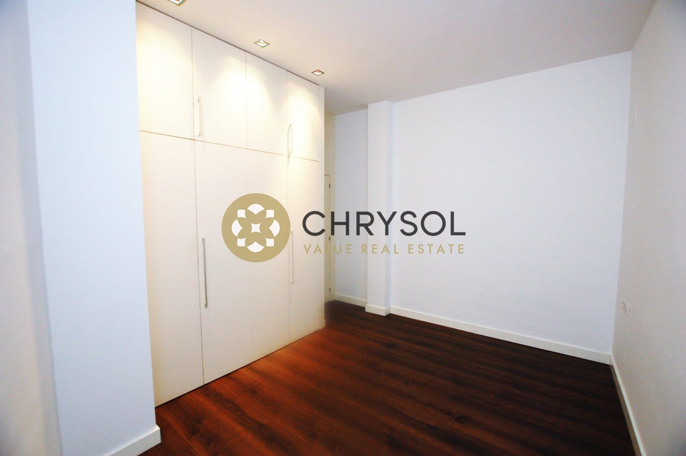 Fotogalería - 14 - Chrysol Value
