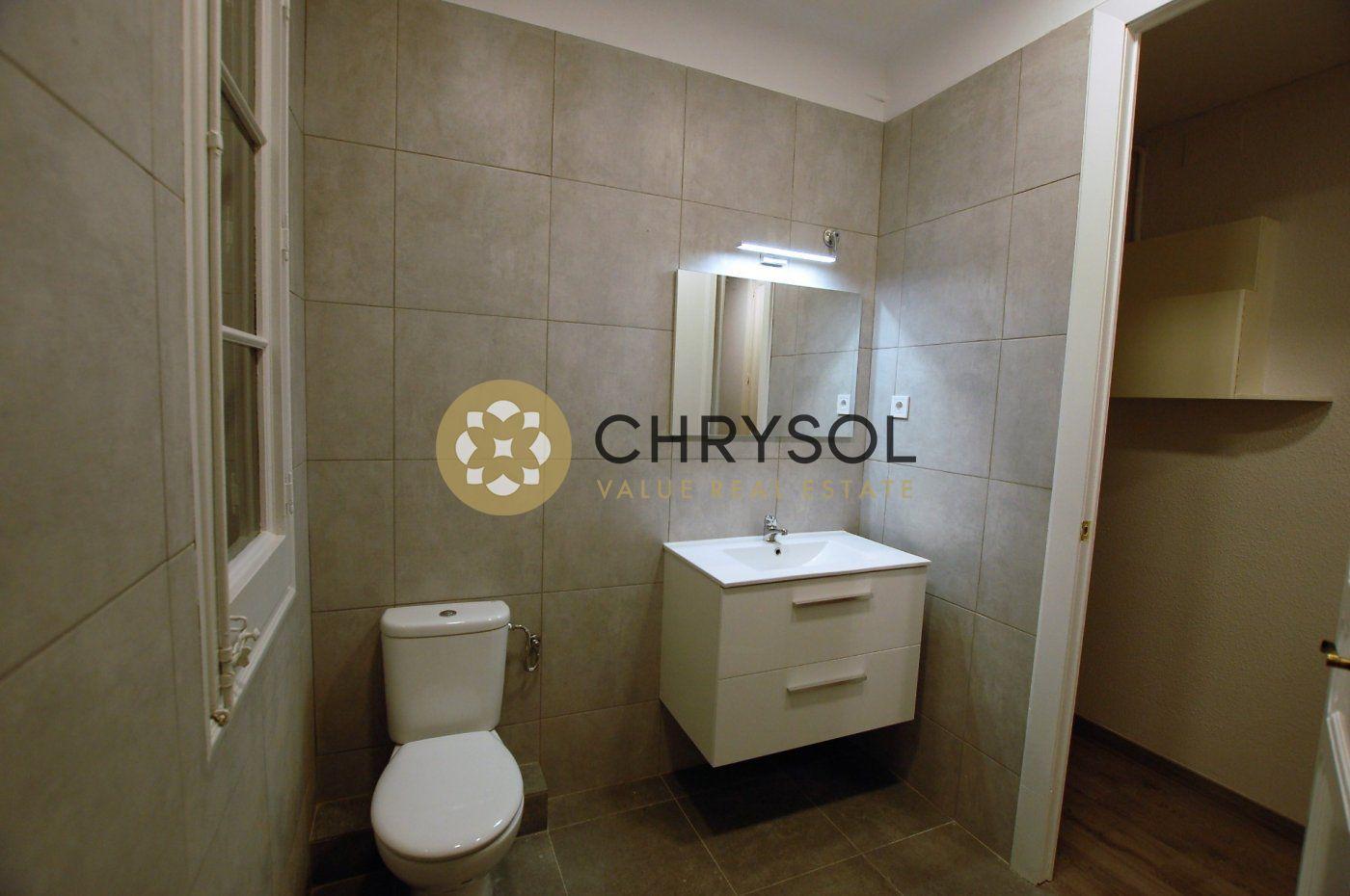 Fotogalería - 17 - Chrysol Value