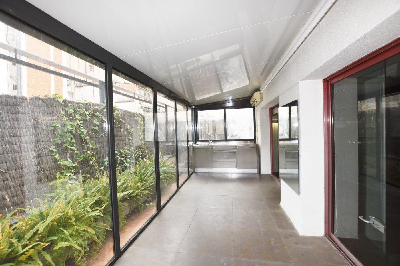 oficina en barcelona · sant-gervasi---galvany 230000€