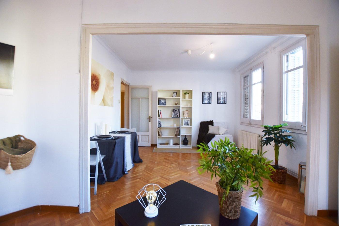 piso en barcelona · dreta-de-l´eixample 350000€