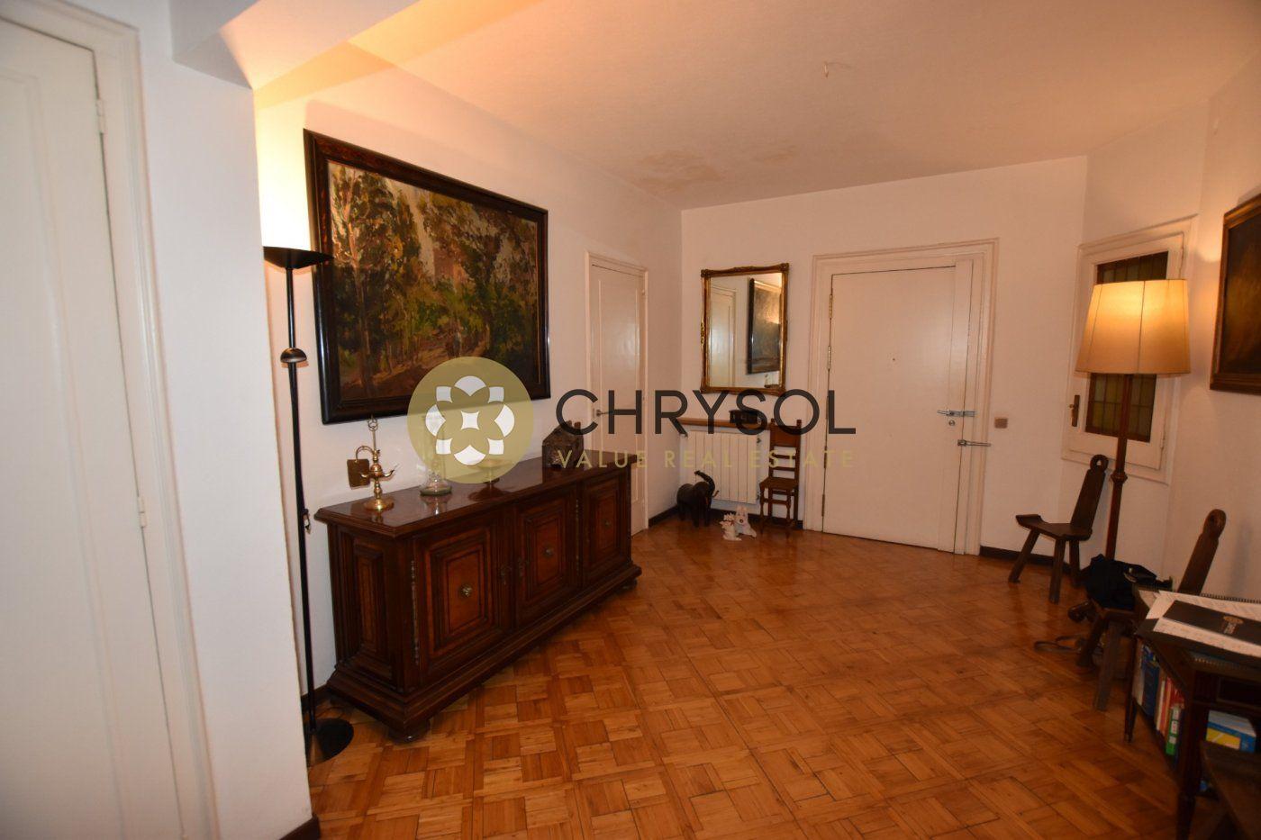 Fotogalería - 28 - Chrysol Value