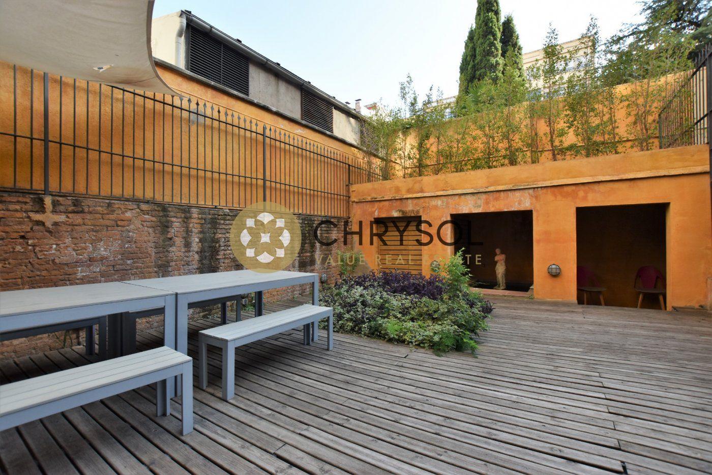 piso en barcelona · l´antiga-esquerra-de-l´eixample 820000€
