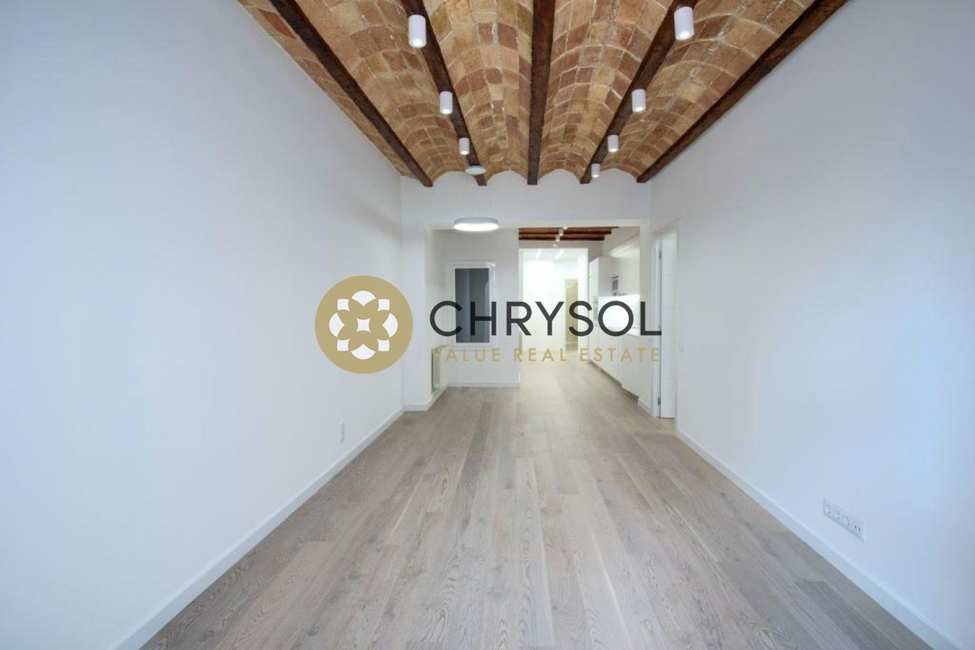 Fotogalería - 20 - Chrysol Value