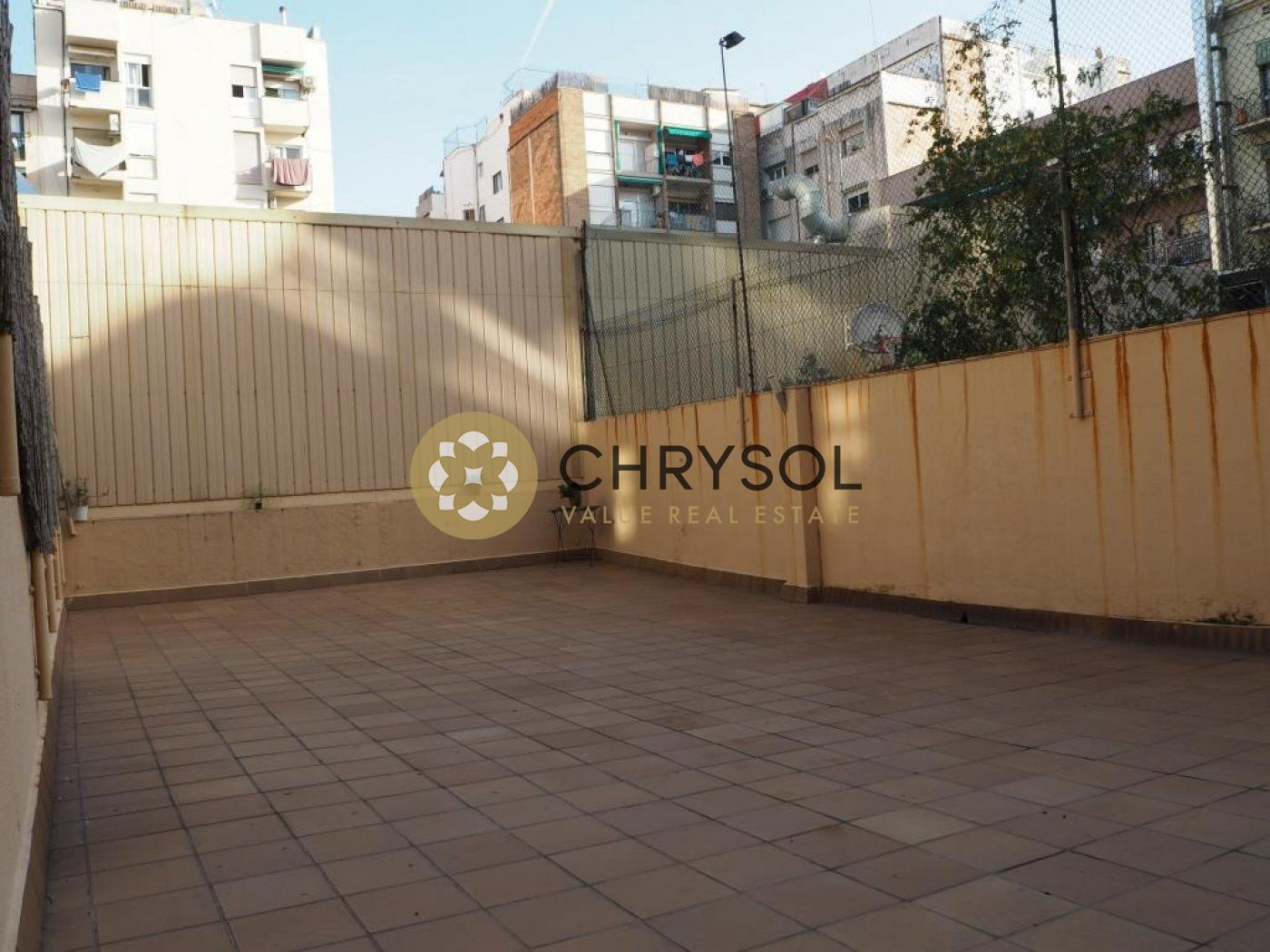 Fotogalería - 18 - Chrysol Value