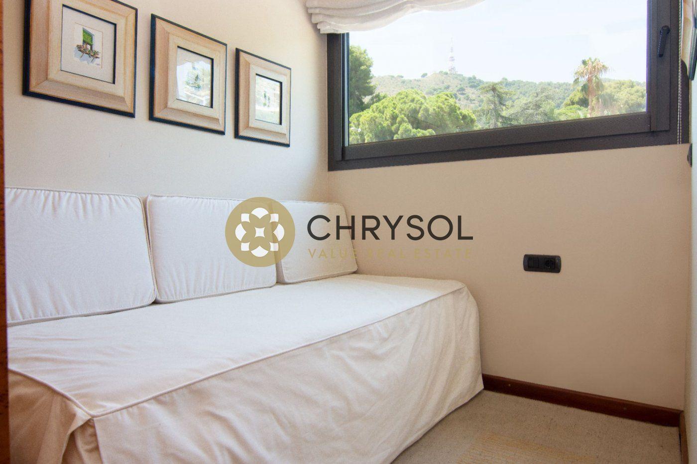 Fotogalería - 42 - Chrysol Value