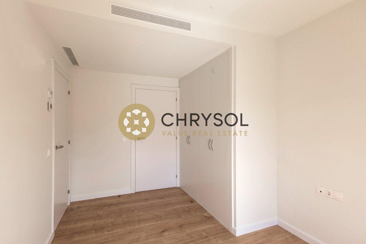 Fotogalería - 5 - Chrysol Value