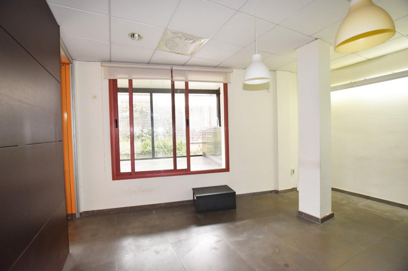 oficina en barcelona · sant-gervasi---galvany 1200€