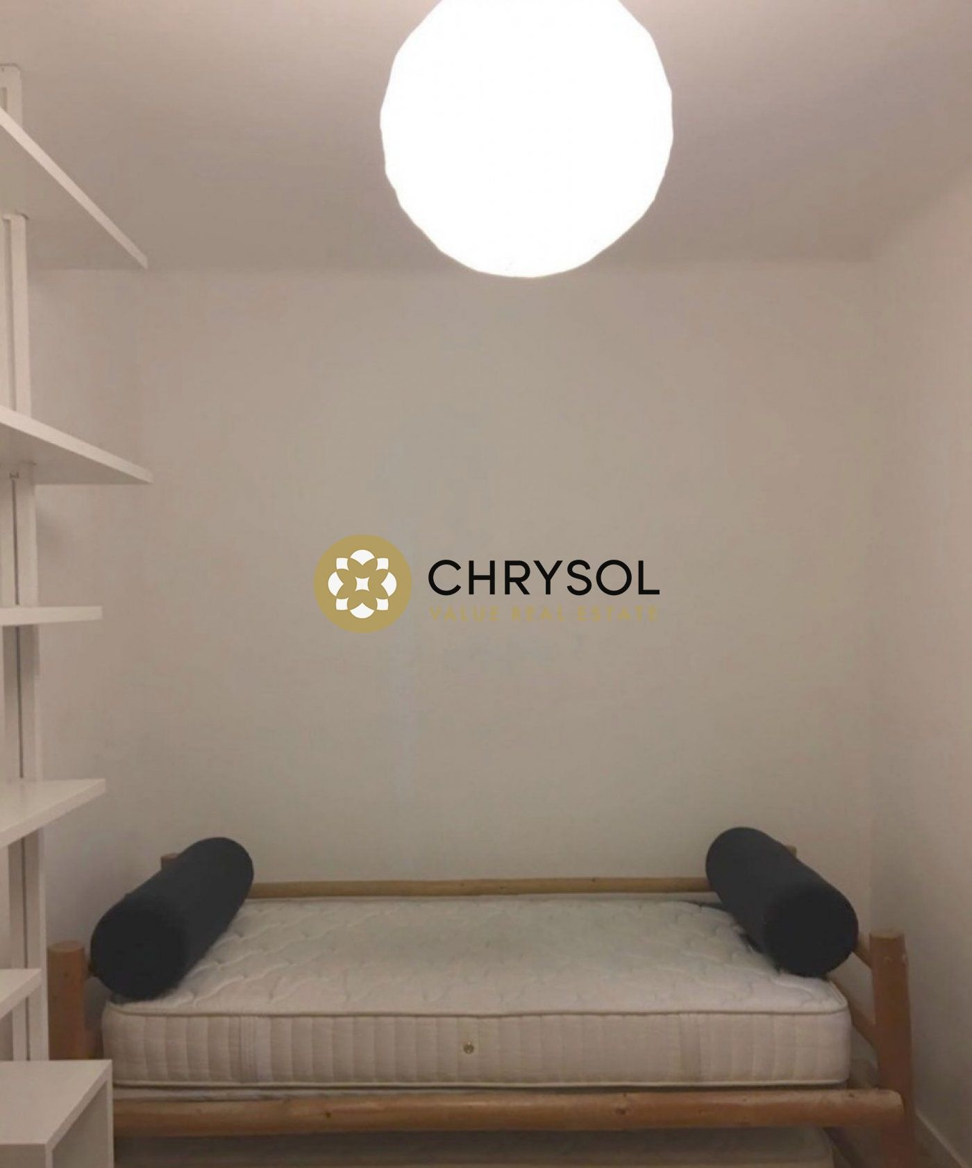 Fotogalería - 8 - Chrysol Value
