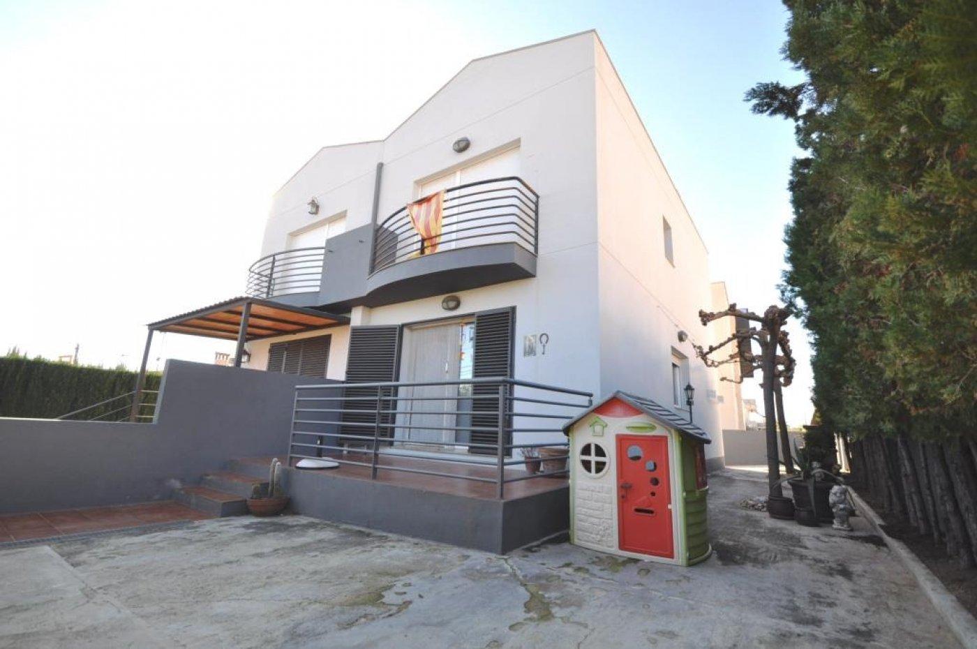 Vendre Maison de village Alcanar