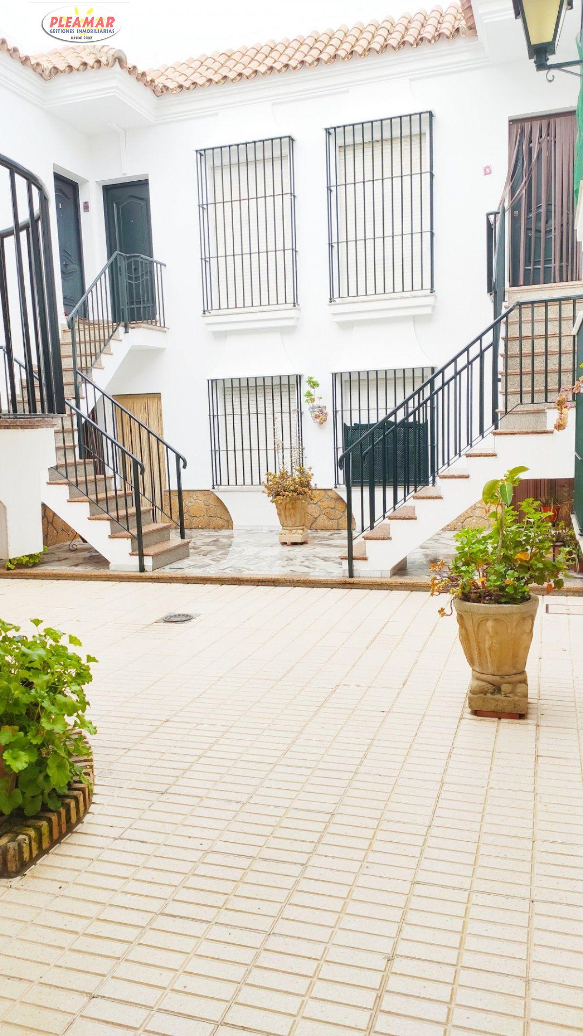 Apartamento en venta en Chipiona
