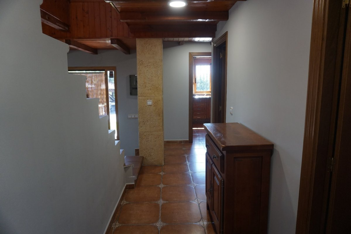chalet-valencia-65
