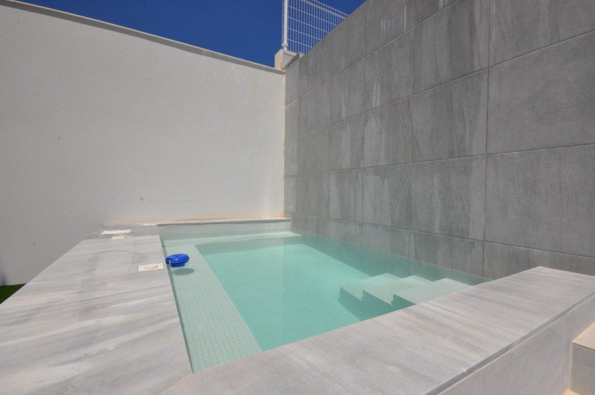 Uudistuotanto: Uudistuotanto   Orihuela Costa - Keysol Property S.L.