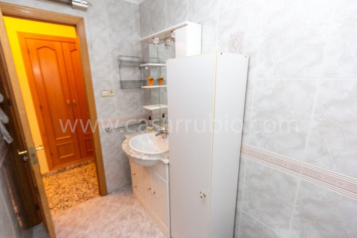 Alquiler piso 3 habitaciones zona mariola - imagenInmueble10