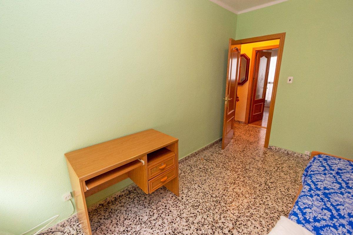 Alquiler piso 3 habitaciones zona mariola - imagenInmueble12