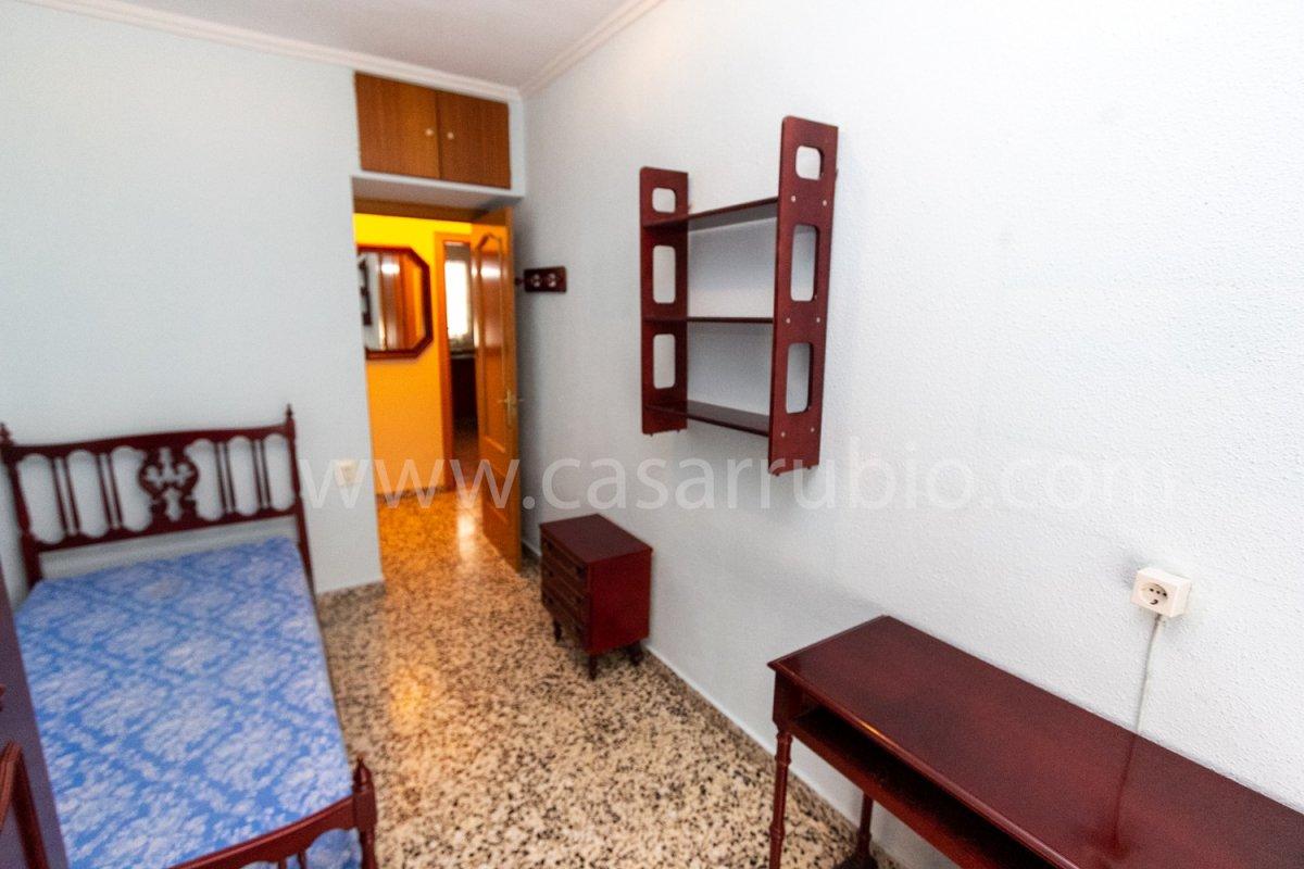 Alquiler piso 3 habitaciones zona mariola - imagenInmueble14