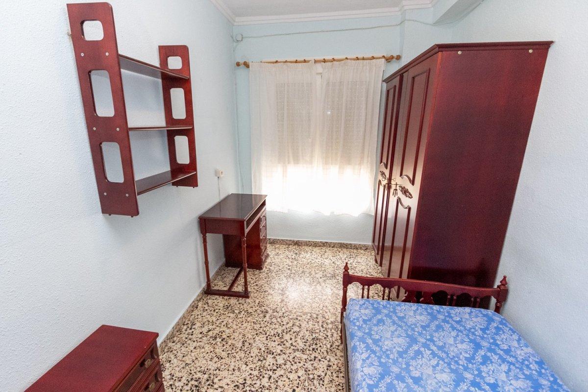 Alquiler piso 3 habitaciones zona mariola - imagenInmueble15