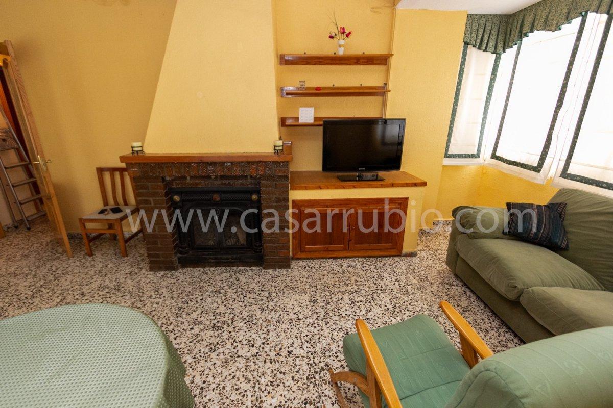 Alquiler piso 3 habitaciones zona mariola - imagenInmueble17