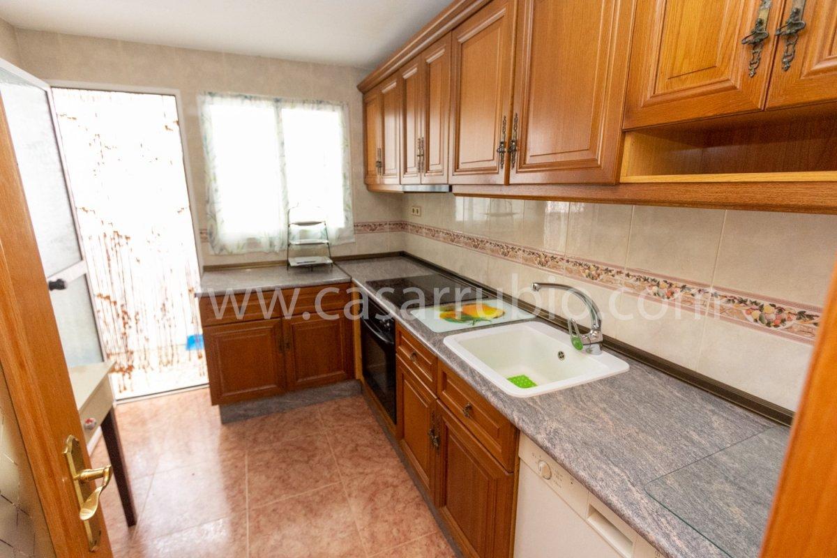 Alquiler piso 3 habitaciones zona mariola - imagenInmueble3