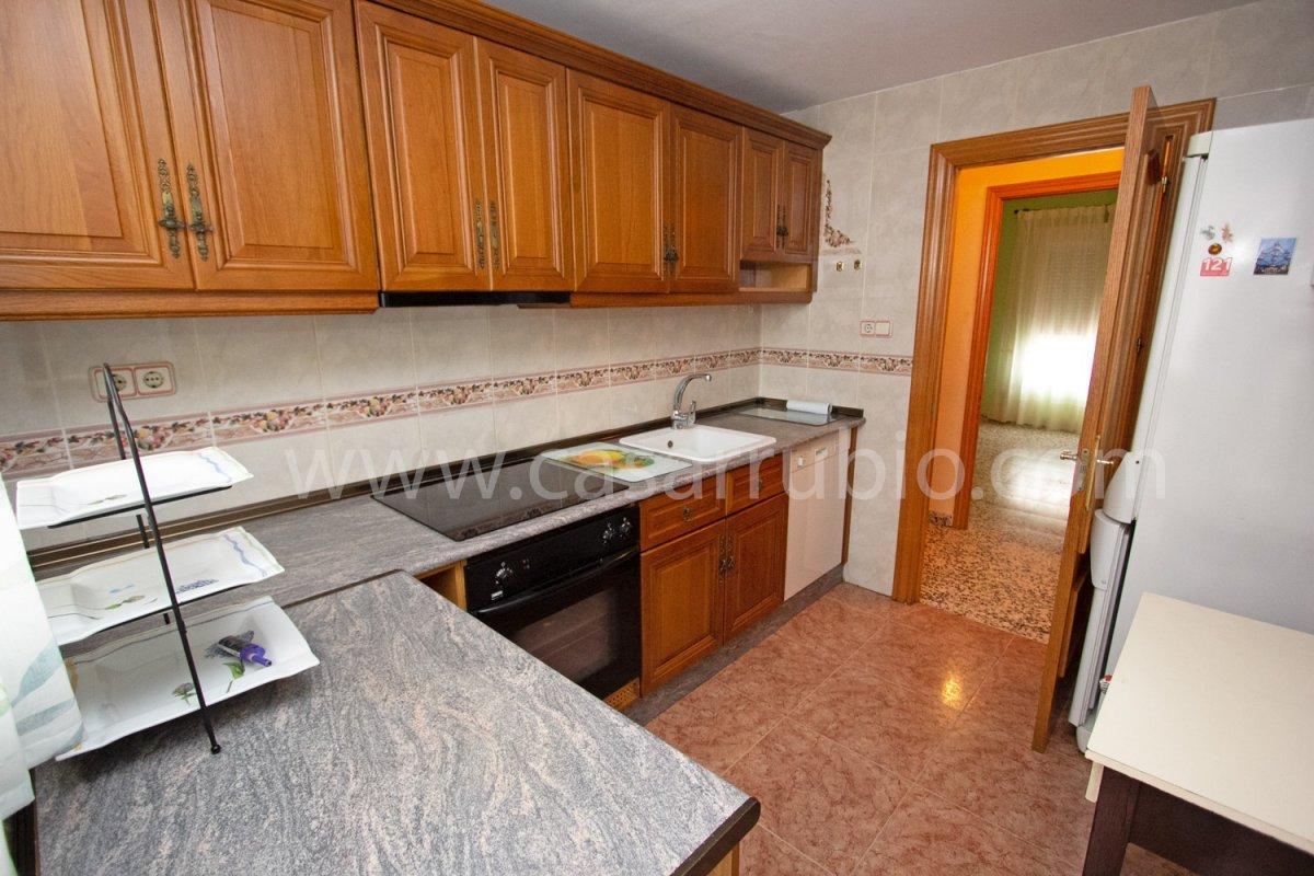 Alquiler piso 3 habitaciones zona mariola - imagenInmueble4