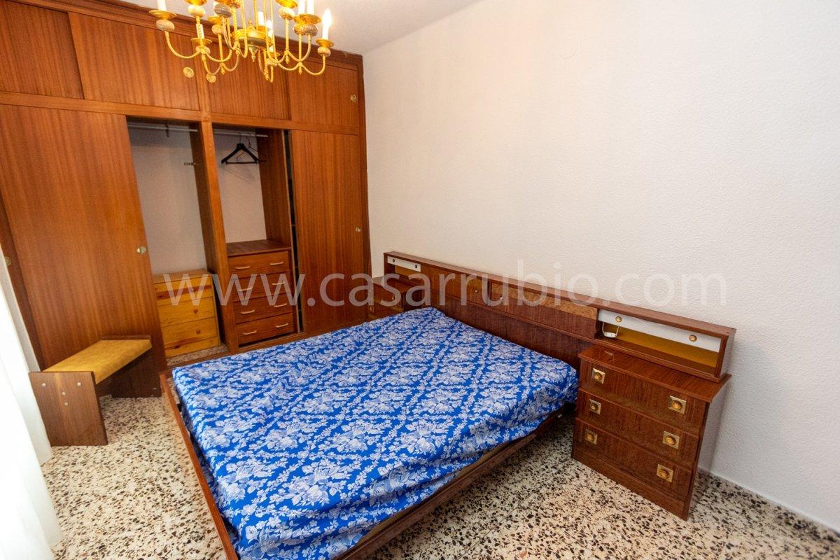 Alquiler piso 3 habitaciones zona mariola - imagenInmueble6