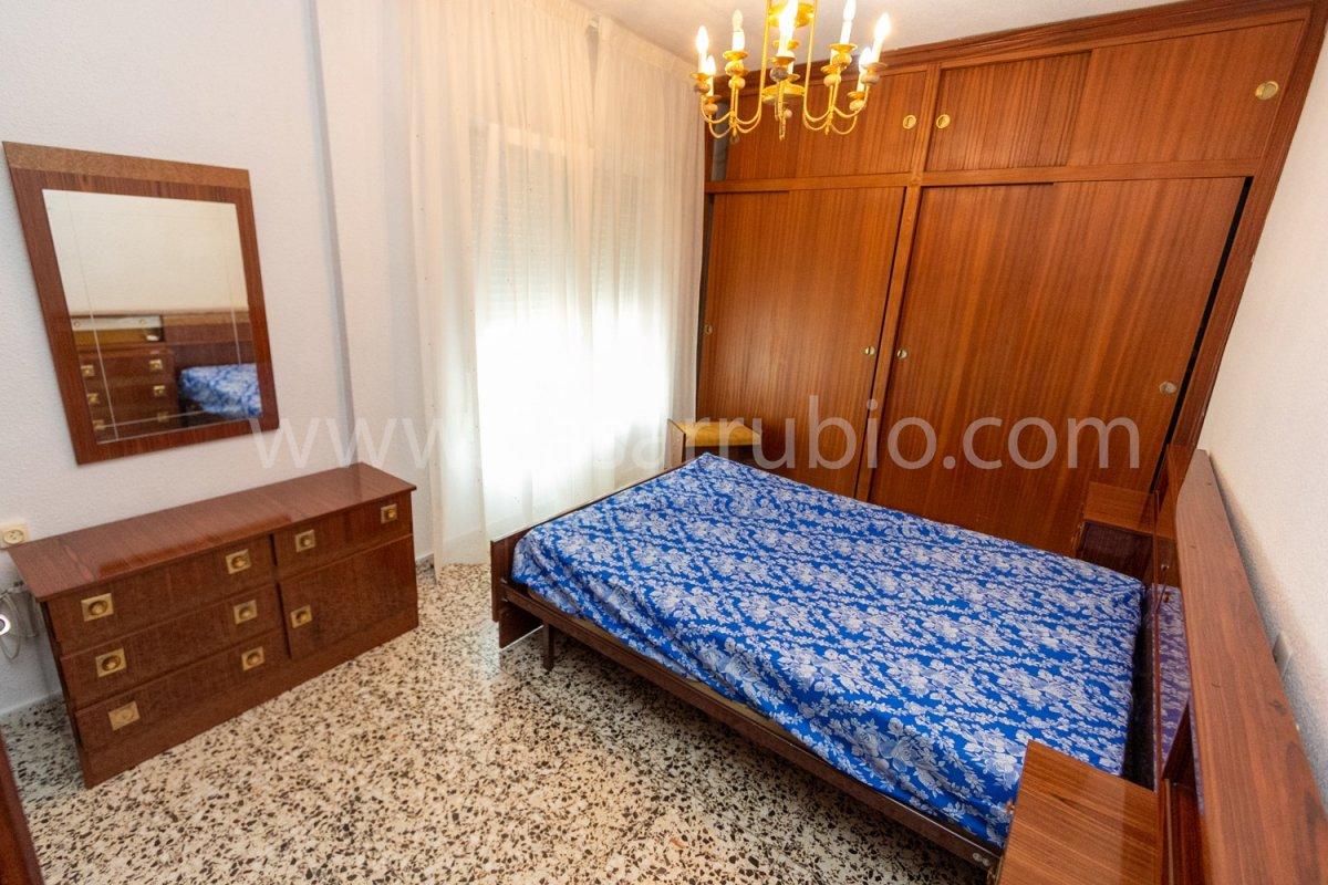 Alquiler piso 3 habitaciones zona mariola - imagenInmueble7