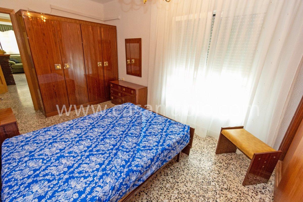 Alquiler piso 3 habitaciones zona mariola - imagenInmueble8