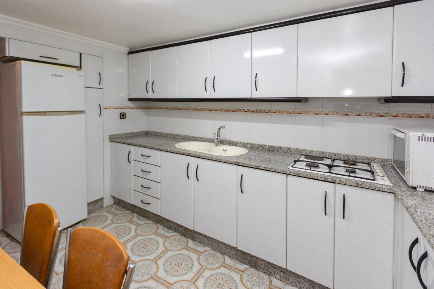 Casa situada en onil en casco antigÜo - imagenInmueble10