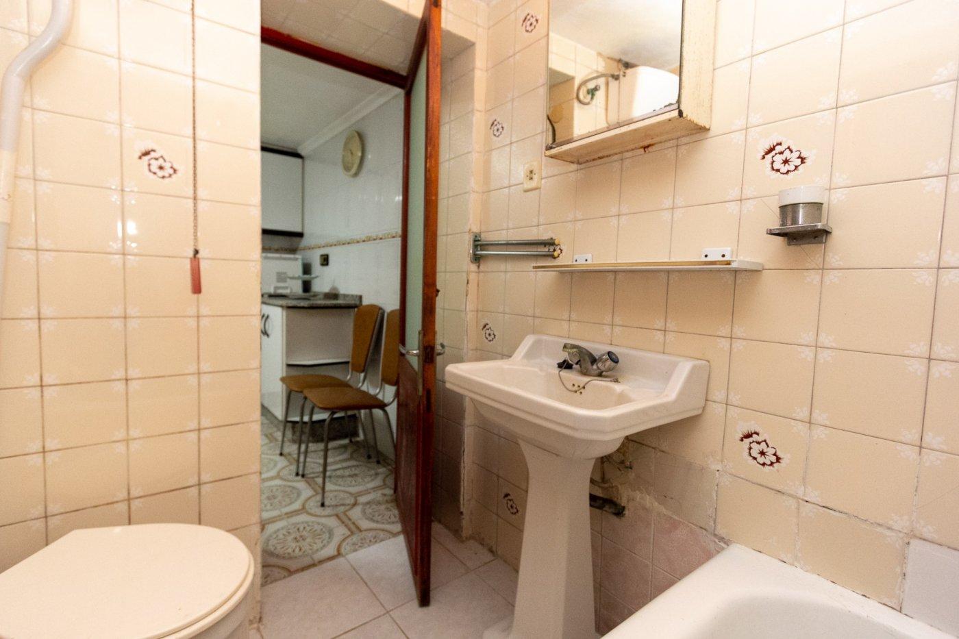 Casa situada en onil en casco antigÜo - imagenInmueble14