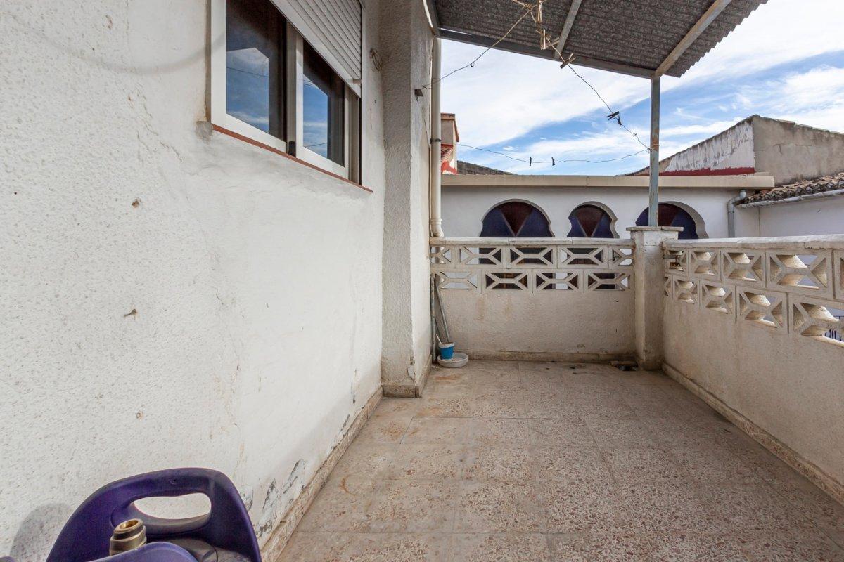 Duplex con buhardilla cercano a centro del castalla !! - imagenInmueble10