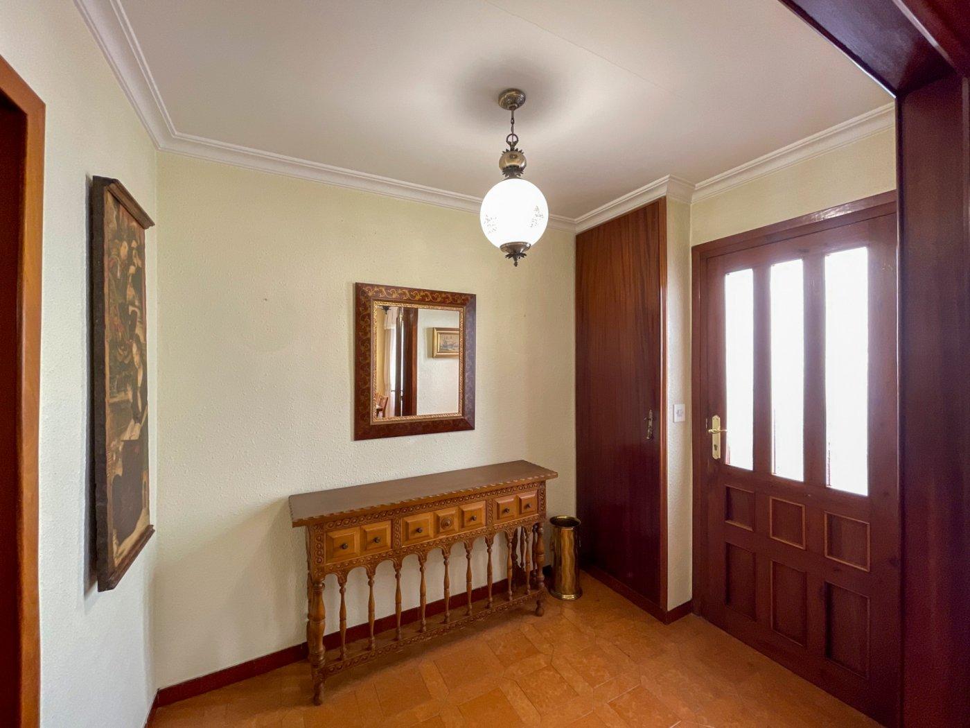 Magnifica casa con garaje en centro de onil - imagenInmueble21